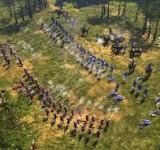 Эпоха империй 3 полные игры