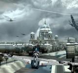 Ангелы смерти 2 Секретные операции Второй мировой полные игры