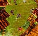 The Roots Gates of Chaos взломанные игры
