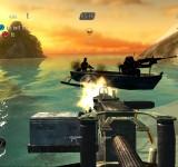 Far Cry Instincts на ноутбук