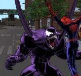 Ultimate Spider Man полные игры