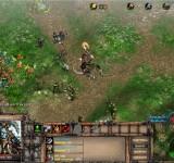 Rising Kingdoms взломанные игры