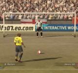 ФИФА 07 полные игры