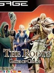 Скачать игру The Roots Gates of Chaos через торрент на pc