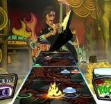 Guitar Hero 2 на виндовс