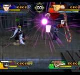 Bleach Blade Battlers на ноутбук