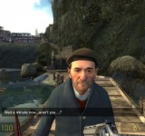 Half Life 2 Lost Coast полные игры