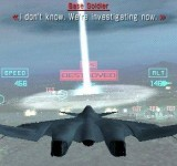 Ace Combat X Skies of Deception полные игры