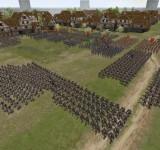 13 век Слава или смерть полные игры