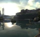 Half Life 2 Lost Coast взломанные игры