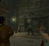 Call of Cthulhu Dark Corners of the Earth взломанные игры