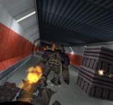Half Life 1 Anthology полные игры