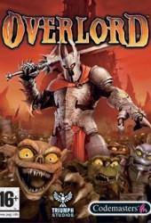 Скачать игру Overlord через торрент на pc