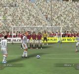 FIFA 08 на ноутбук