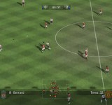 FIFA 08 на виндовс