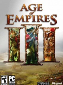 Скачать игру Эпоха империй 3 через торрент на pc