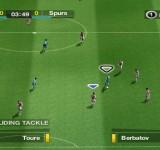 FIFA 08 взломанные игры