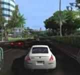 Test Drive Unlimited полные игры