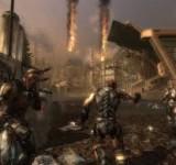 Enemy Territory Quake Wars полные игры