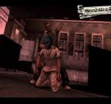 Manhunt 2 на виндовс