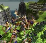 Rise and Fall Civilizations at War полные игры