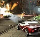 Full Auto 2 Battlelines взломанные игры