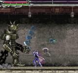 Castlevania Dawn of Sorrow полные игры