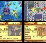 Children of Mana полные игры