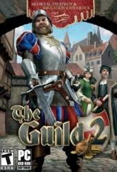 Скачать игру The Guild 2 через торрент на pc