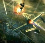 Ангелы смерти 2 Секретные операции Второй мировой на ноутбук