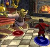 Shrek Super Slam полные игры