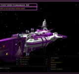 Galactic Civilizations 2 Dread Lords полные игры