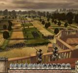 Imperial Glory полные игры