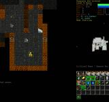 Dungeon Crawl Stone Soup взломанные игры