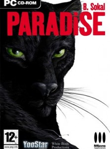 Скачать игру Paradise через торрент на pc