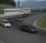 Gran Turismo 4 на виндовс
