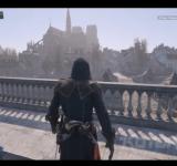 Assassins Creed полные игры