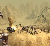 Rise of Nations Rise of Legends полные игры