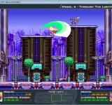 Mega Man ZX полные игры