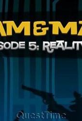 Скачать игру Реальность 2.0 через торрент на pc