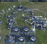 Supreme Commander полные игры