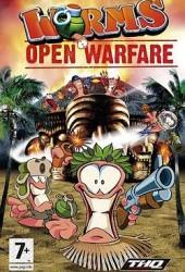 Скачать игру Черви Открытая война через торрент на pc