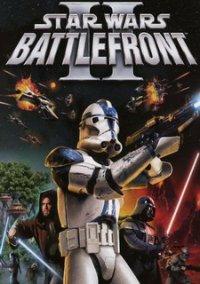 Скачать игру Star Wars Battlefront 2 через торрент на pc