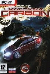 Скачать игру Need for Speed Carbon через торрент на pc