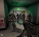 SWAT 4 полные игры