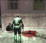 Manhunt 2 полные игры