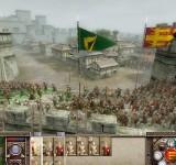 Medieval 2 Total War Kingdoms на виндовс