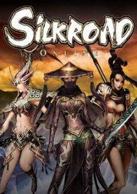 Скачать игру Silkroad Online через торрент на pc
