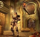 Принц Персии Два Трона взломанные игры