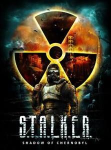 Скачать игру Сталкер Тень Чернобыля через торрент на pc